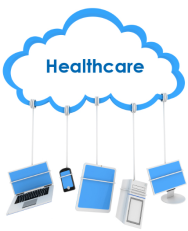 Healthcare EMR