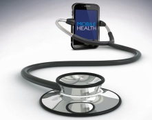 Mobile Healthcare - EMR