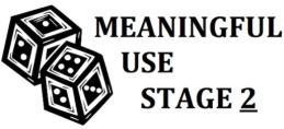 Meaningful Use EMR