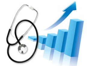 healthcare industry in the uk growth A survey of us healthcare it industry landscape  this report is a survey of the us healthcare it (hcit) industry  figure 15 the growth of us.