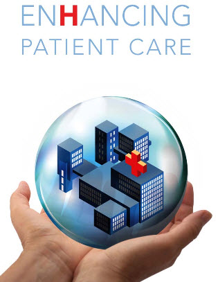 Improved quality of care healthcare patient essay