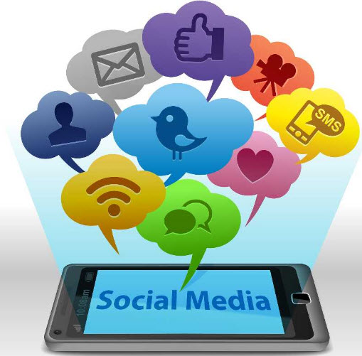the advantages of social media as a portal for communication The benefits of social relationships we are social beings it's in our nature to form social relationships to reflect our fundamental need to belong, psychologist.