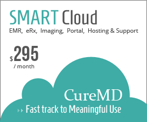CureMD-Bigbox