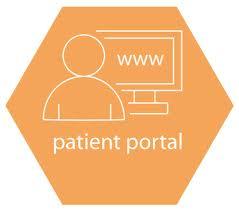 patient port