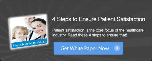 patientsatisfaction