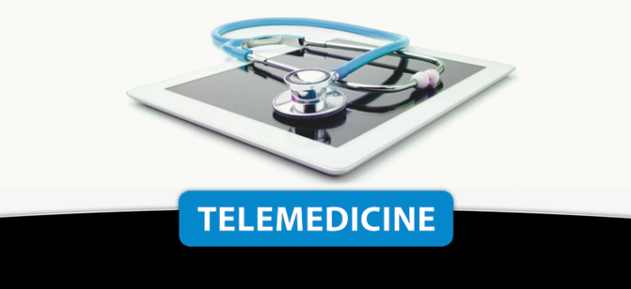 Telemedicine: Paving Way for Cost Effective Medical Services for Primary Care