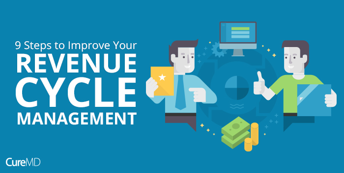 9-Steps-to-Improve-Your-Revenue-Cycle-Management